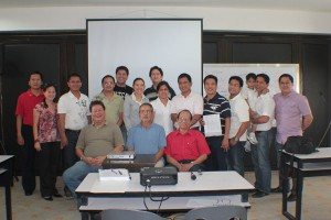 CPE-participants-and-member