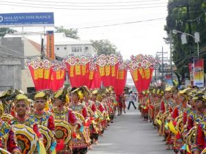 Kagay-an-Festival