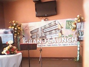 Primavera-Grand_Launching