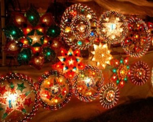 Christmas-Parol