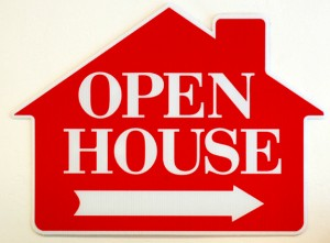 boston-Homes-Open-House2