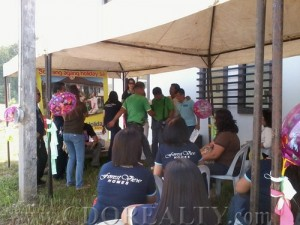 pueblo-sales-rally