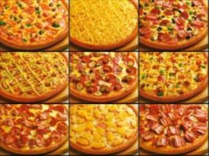 pueblo-pizza-day