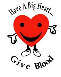 blood-donation-pueblo-de-oro