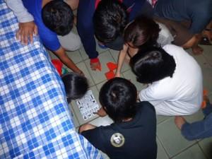 coin-logo-rpm-team-building