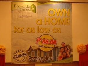 Ecoverde-Homes-Manolo-Fortich