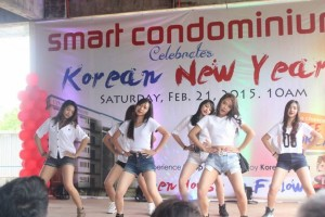 smart-condo-yega-development-corp