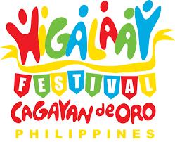 higalaay-2016