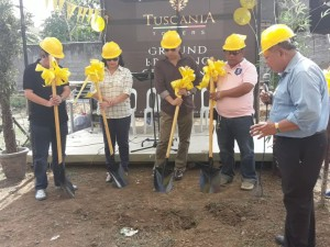 tuscania-towers-condo-towers-groundbreaking