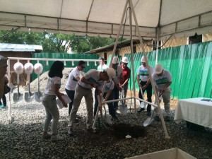 primavera-city-cornerstone-laying-ceremony